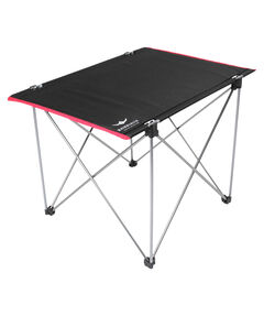 "Campingtisch ""Table Small"""