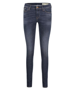 "Damen Jeans ""Slandy"" 069BT Super Slim Skinny Fit"