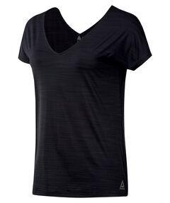 """Damen Trainingsshirt """"ActivChill"""" Kurzarm"""