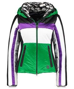 Damen Skijacke