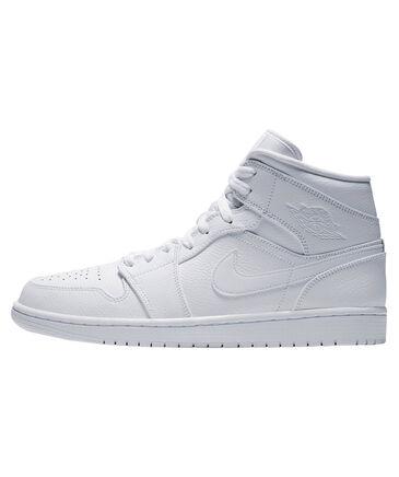 """Air Jordan - Herren Sneaker """"Air Jordan 1 Mid"""""""