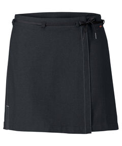 "Damen Fahrradrock ""Tremalzo Skirt II"""