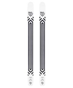 "Herren Skier ""Anima 11.5 Flat"""