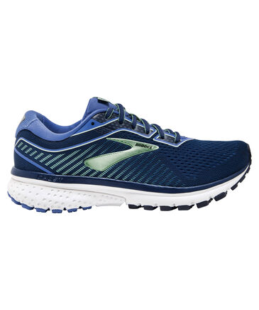 "Brooks - Damen Laufschuhe ""Ghost 12 2A"""