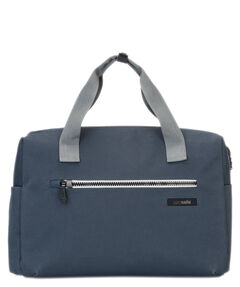 "Laptoptasche ""Intasafe Brief"""