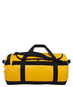 "Reisetasche ""Base Camp Duffel"" L"