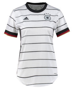 """Damen Fußballtrikot """"Deutschland Heim EM 2020"""" Replica"""