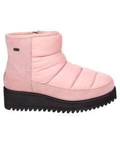 "Damen Boots ""Ridge Mini"""