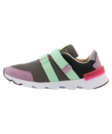 "Sorel - Damen Sneaker ""Kinetic Lite Strap"""