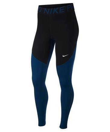 Nike - Damen Tights