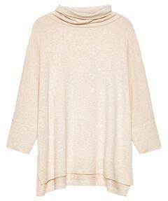 "Damen Shirt ""Kitana"" Langarm"