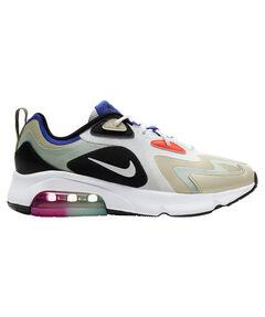"""Damen Sneaker """"Air Max 200"""""""