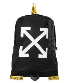 "Rucksack ""Easy Backpack"""