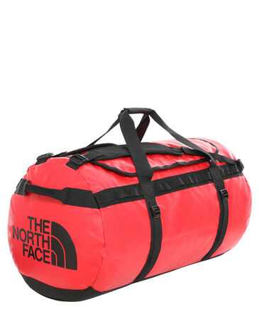 "The North Face - Reisetasche ""Base Camp Duffel"""