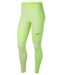 "Damen Lauftights "" Run Tech Pack Knit"""