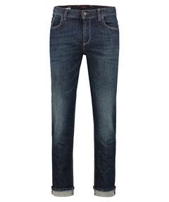 "Herren Jeans ""Pipe-B DS Denim""  Regular Slim Fit"