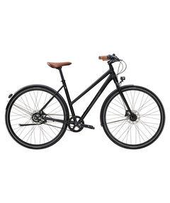 """Damen Trekkingbike """"247 GOR"""""""