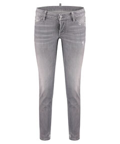 "Damen Jeans ""Jennifer Cropped"""