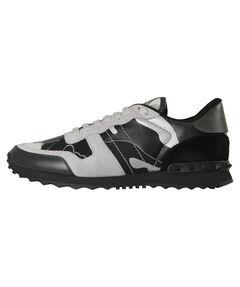 """Herren Sneaker """"Rockrunner Metall"""""""