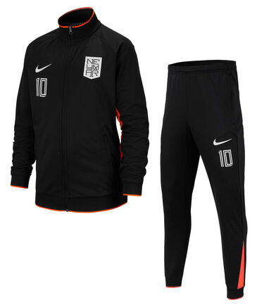"""Nike - Jungen Fußball-Trainingsanzug """"Dri-FIT Neymar Jr."""""""