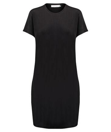 Samsoe & Samsoe - Damen Kleid