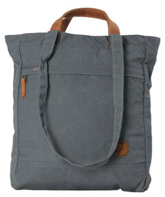 "Damen Shopper/Rucksack ""Totepack No.1"""