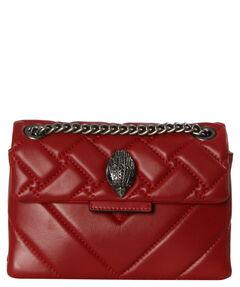 "Damen Umhängetasche ""Mini Kensington X Bag"""
