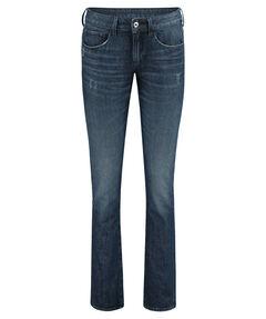 "Damen Jeans ""3301"" Straight Fit"