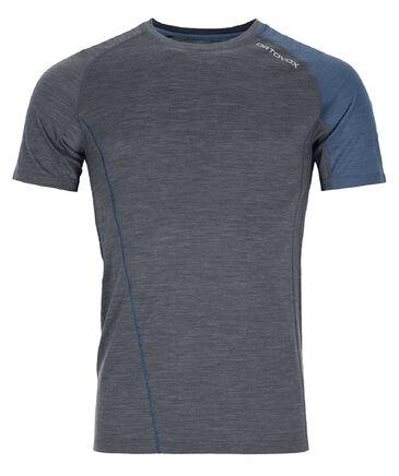 "Ortovox - Herren T-Shirt ""120 Cool Tec Fast Forward"""