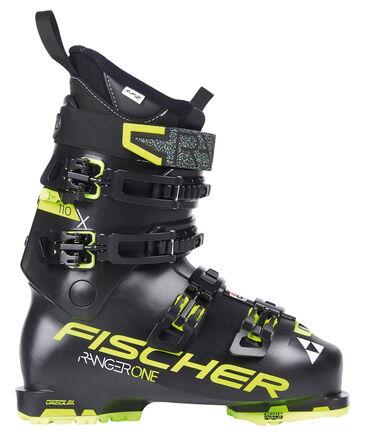"""Fischer - Herren Skischuhe """"Ranger One 110 X"""""""