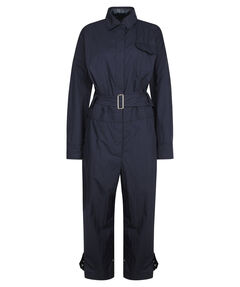 Damen Jumpsuit