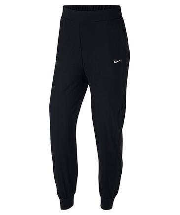 "Nike - Damen Trainingshose ""Bliss Victory"""