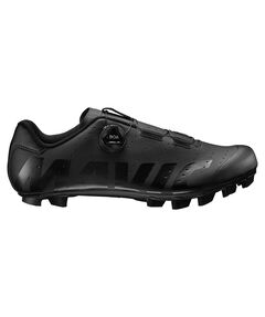 """Herren Mountainbike-Schuhe """"Crossmax Boa"""""""