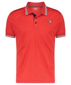 """Herren Poloshirt """"Piro"""" Kurzarm"""