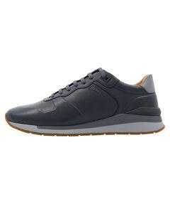 """Herren Sneaker """"Runn_burs2"""""""