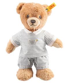 """Jungen und Mädchen Teddybär """"Schlaf-gut-Bär"""""""