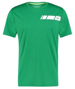 """Herren Tennis T-Shirt """"Crew Tee"""""""