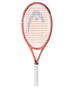 "Kinder Tennisschläger ""Radical Jr. 25"""