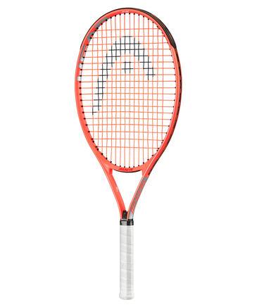 "Head - Kinder Tennisschläger ""Radical Jr. 25"""
