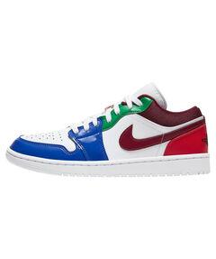 """Damen Sneaker """"Air Jordan 1 Low SE"""""""