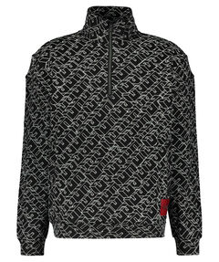 """Herren Sweatshirt """"Drubber"""""""