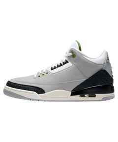 """Herren Basketballschuhe """"Air Jordan 3 Retro"""""""