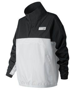 "Damen Sweatshirt ""NB Athletics Windbreaker"""