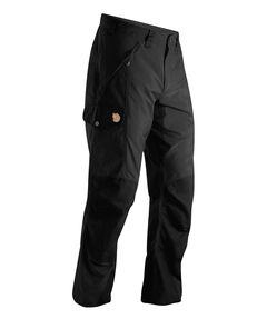 Herren Berghose Abisko Trousers