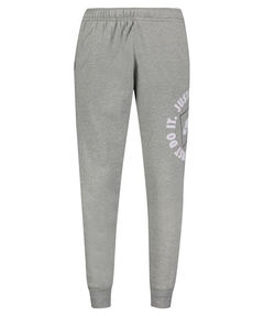 "Herren Sweathose ""JDI Fleece Pants"""
