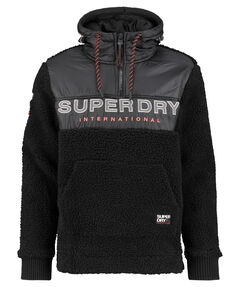 best website 8745b eff74 Superdry - engelhorn fashion