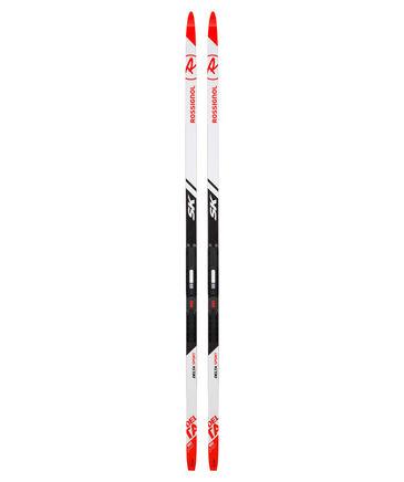 """Rossignol - Langlaufskier """"Delta Sport Skating"""" ohne Bindung"""