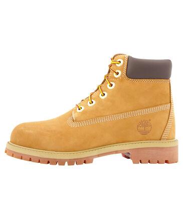 """Timberland - Jungen Boots """"6-Inch"""""""