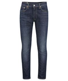 "Herren Jeans ""512"" Slim Tapered Fit"