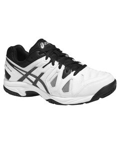 "Kinder Tennisschuhe ""Gel Game 5"""